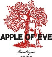 APPLE OF EVE, UAB