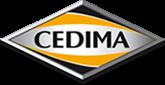 CEDIMA - deimantinio pjovimo ir gręžimo įrankiai, įranga statyboms