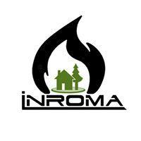 INROMA, UAB - statybinės technikos nuoma, durpės, briketai, anglis, sulčių spaudimas