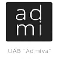 ADMIVA, UAB
