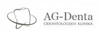 A-G DENTA, UAB - odontologijos klinika Fabijoniškėse