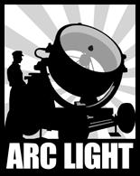 ARCLIGHTS, UAB