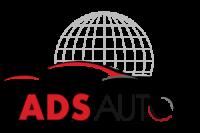 ADS AUTO, UAB - automobilių dalys, detalės, automobilių remontas Nemenčinėje