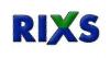 RIXS, UAB - namų apyvokos prekės, indai, dovanos, skalbiamieji riešutai