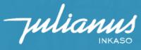 JULIANUS INKASO, UAB