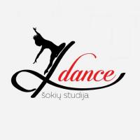 LA DANCE, šokių studija