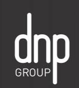 DNP GROUP, UAB