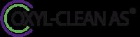 OXYL CLEAN, UAB