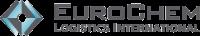 EUROCHEM LOGISTICS INTERNATIONAL, UAB