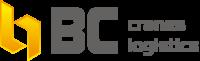 BALTIC CRANES LOGISTICS, UAB