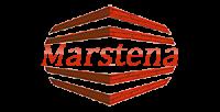 MARSTENA, UAB