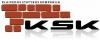 KLAIPĖDOS STATYBOS KOMPANIJA, UAB - energetinio naudingumo sertifikatas Klaipėdoje