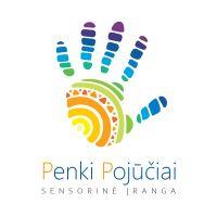 PENKI POJŪČIAI, VšĮ - vaikų raidos sutrikimų terapijos ir konsultacijų centras