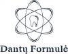 DANTŲ FORMULĖ, UAB ortodontinis kabinetas