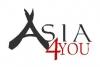 ASIA 4 YOU, UAB