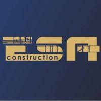 ESA CONSTRUCTION, UAB - žemės kasimo darbai, gerbūvis, žvyras, skalda, statybinės technikos nuoma Klaipėda, Vakarų Lietuva