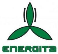 ENERGITA, UAB (dirba visoje Lietuvoje)
