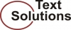 TEXT SOLUTIONS, UAB