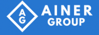 AINER GROUP, UAB