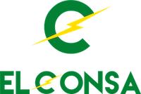 ELCONSA, UAB - elektrotechnika, žaibosauga, automatizavimas, apsaugos signalizacija Vilniuje