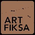 ARTFIKSA, MB - sienų, grindų, vonios, virtuvės, svetainės, lauko plytelės prekyba, klijavimas Vilniuje