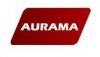 AURAMA, UAB - prekyba elektros instaliacinėmis prekėmis Vilniuje