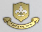UGNIES VALDOVAI, VšĮ