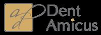 DENTAMICUS, UAB odontologijos centras