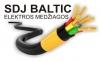 SDJ BALTIC, UAB