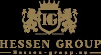 HESSEN GROUP, UAB