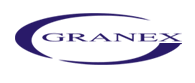 GRANEX DISTRIBUTION, UAB