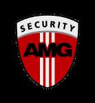 AMG SECURITY, UAB saugos tarnyba