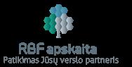 RBF APSKAITA, UAB - buhalterinė apskaita Kaune