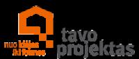 TAVO PROJEKTAS, UAB - architektūrinis projektavimas, architektas Vilniuje