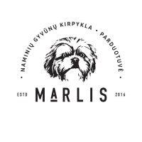 MB MARLIS, naminių gyvūnų kirpykla Plungėje