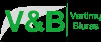 Vilijos Bernotaitės įmonė