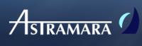 ASTRAMARA, Lietuvos ir Latvijos uždaroji akcinė bendrovė