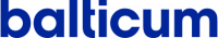 BALTICUM TV, UAB filialas