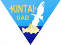 UAB KINTAI - turizmo kompleksas - kaimo turizmas, pramogos, šventės, plaukimas laivu