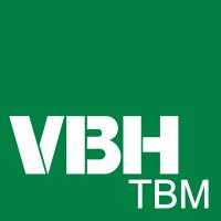 VBH - TBM, UAB