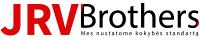 JRV BROTHERS, UAB - plastikiniai langai, sraigtiniai poliai, terasinės lentos, statybinė mediena Klaipėdoje