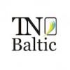 TN BALTIC, UAB - skandinaviško ir europinio tipo langai