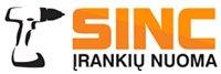 RENTALIS, UAB - statybos įrankių, įrangos ir sodo technikos nuoma Vilniuje
