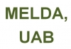 MELDA, UAB