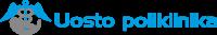 UAB BALTIC MEDICS, UAB administracija
