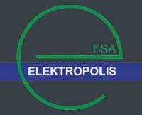 ELEKTROPOLIS ESA, UAB