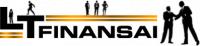 LT FINANSAI, UAB - buhalterinė apskaita, buhalterinės paslaugos Panevėžyje