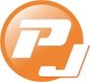 PETJONAS, UAB - žūklės prekės