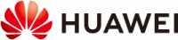 HUAWEI TECHNOLOGIES (Vilnius), UAB