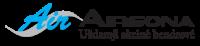 AIRGONA, UAB - prekyba kompresoriais Klaipėdoje